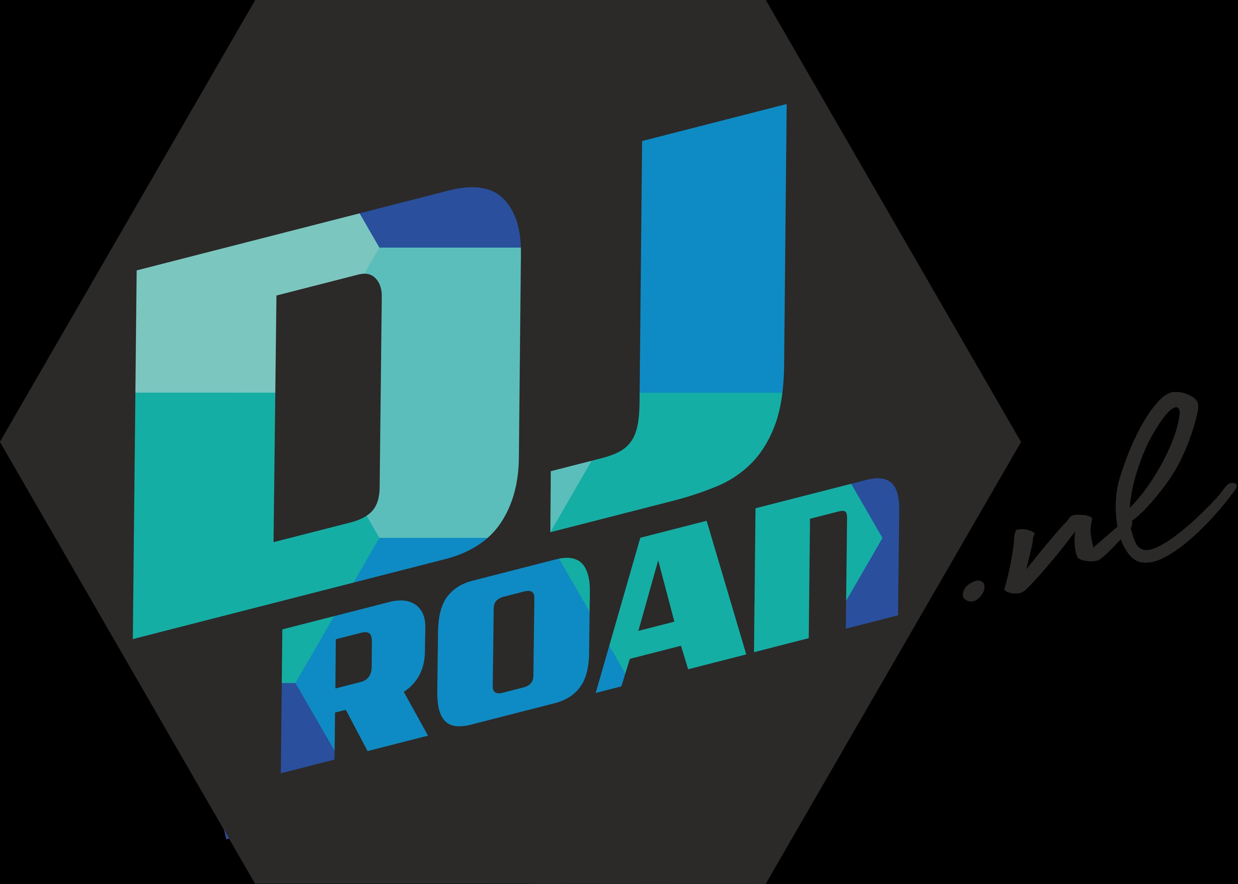 DJRoan.nl
